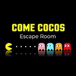Barcelona Escape Room